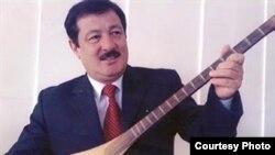 Абдулло Султон