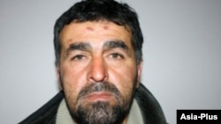 Azam Ziyoev was known as Azam Panjara (Azam Bars) because during the 1992-97 civil war he headed a prison for captives of the United Tajik Opposition forces.