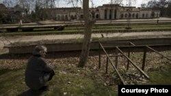 В послевоенной Абхазии появилось большое количество психических больных, не защищенных ни обществом, ни правительством, людей