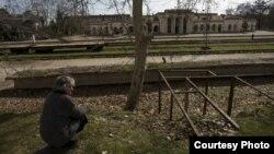 О восстановлении железнодорожного сообщения, скорее всего, придется забыть. Любая попытка официального Тбилиси принять решение об открытии дороги может послужить подтверждением ведения тайных переговоров с Москвой