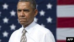 Одна из ключевых реформ Барака Обамы по-прежнему далека от успеха