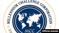 Հայ դատի հանձնախումբը կոչ է անում աջակցել Հայաստանին «Հազարամյակի մարտահրավեր»-ի 140 մլն դոլար դրամաշնորհով