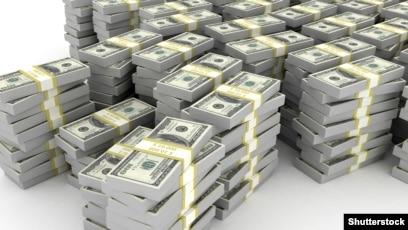 денежно кредитная политика банка россии