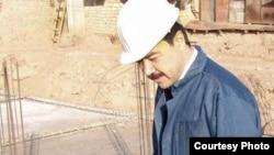 Многие собеседники «Озодлика» признают нынешнего премьер-министра Узбекистана Абдуллу Арипова опытным специалистом.