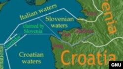 Piranski zaljev