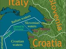 Politički odnosi Hrvatska-Slovenija EA93BA62-6C48-427D-B7C7-147BEC07C6B8_mw800_mh600