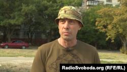 Руслан Пустовойт