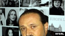 Nicolae Josan
