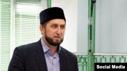Рәшит Куряев