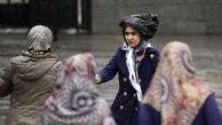 دلایل وقوع سیلابهای گسترده در ایران در گفتوگو با اسماعیل کهرم