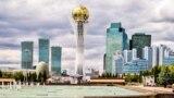 Qazaxıstanın köhnə-yeni paytaxtı - Akmola, Tselinoqrad, Astana, indi isə Nursultan