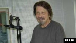Milan Caci Mihailović