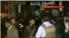 گزارش ها درباره «تخلیه شماری از شورشیان» از غوطه شرقی