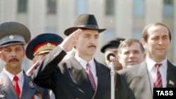 То, о чем не мог мечтать глава сепаратистской Чечни Джохар Дудаев, удалось Рамзану Кадырову, главе одного из субъектов Российской Федерации