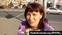 «Я з чоловіком посварилася, а сусіди будуть розбиратися» – жителька окупованого Донецька