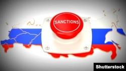 Եվրամիությունը երկարաձգել է պատժամիջոցները ռուսաստանցիների նկատմամբ