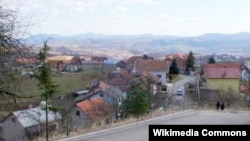 Opština Usora, ilustrativna fotografija