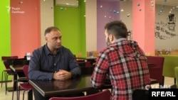 Олексій Мірошниченко: ще на засіданні комісії компанія «Ліра Майн Мінералз» видалася підозрілою