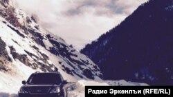 Foto illüstrasiya
