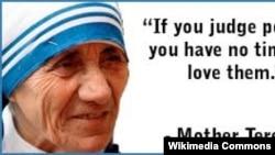 Nënë Tereza