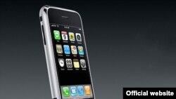 iPhone изящен, но пока ненадежен.
