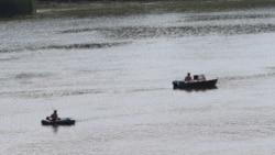 Ecologiștii insistă pe salvarea râului Nistru și se opun apariției altor hidrocentrale
