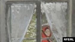 Рут Батлер «В тени мастера: жены-натурщицы Сезанна, Моне и Родена»