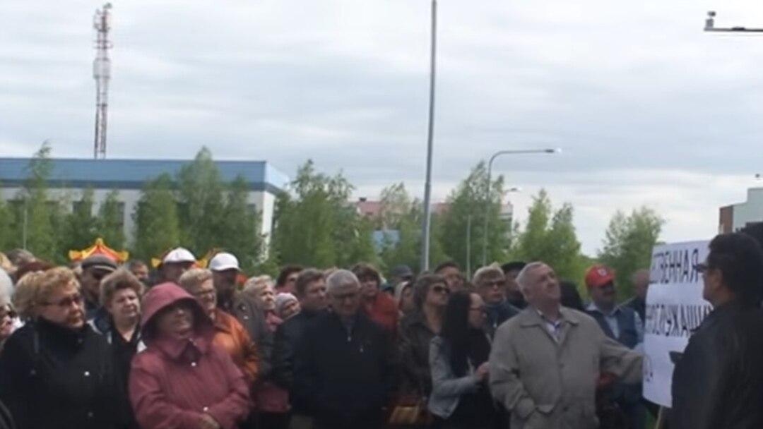 Льгота по налогу на землю для пенсионеров ленинградской области