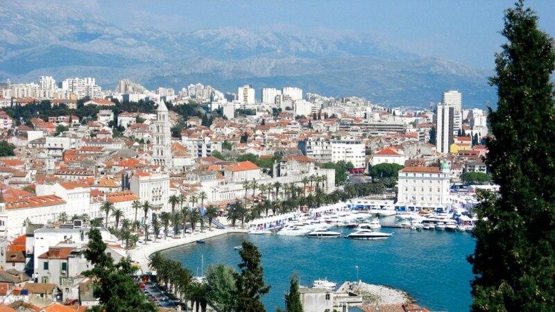 Hrvatski ministar turizma: Povećanje kvota za strane radnike