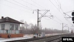 В 10 регионах России машинисты тоже готовы прекратить работу