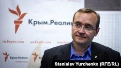 Андрей Иванец