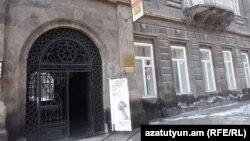 Ասլամազյան քույրերի թանգարանի հարցը կրկին փակուղի է մտել