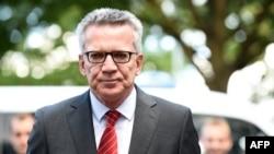 Томас де Мезьер призвал не нагнетать исламофобию и не обвинять всех мусульман в нападениях