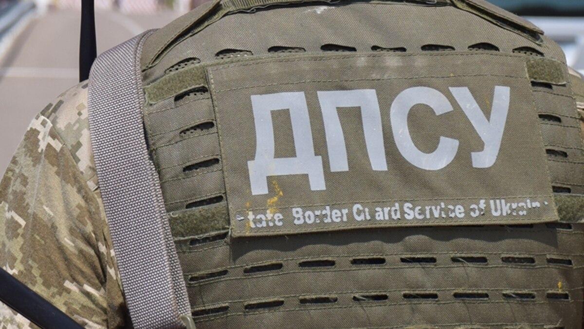 За прошедшие сутки в Украину вернулись более 18 тысяч украинцев – пограничники