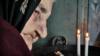 111-ամյա տատիկը՝ ծննդավայր Կարսի կարոտով
