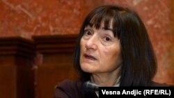 Ljiljana Smajlović