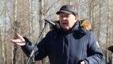 --Tatarstan-Galishan Nuriehmet, Kazan, 14Apr2019