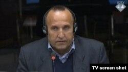 Miladin Mlađenović