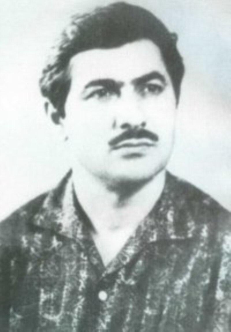 Image result for əli kərim