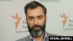 Пітер Залмаєв
