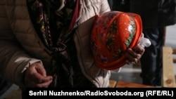 У Будинку профспілок відкрили частину «Музею Майдану» – фоторепортаж