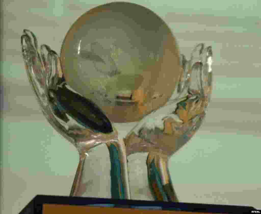 Казахстан. 23 – 27 января 2012 года #15