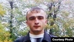 Yaqub Muxtarov bu il martın 10-da Tovuzda əsir düşmüşdü