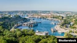 Севастополь, ілюстративне фото. © Shutterstock