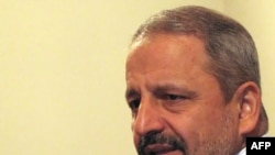 اسماعیل احمدیمقدم، فرمانده نیروی انتظامی ایران