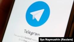 رخی از وبسایتها در ایران خبر دادند که ارائه دهندگان اینترنت در حال فیلتر آیپیهای تلگرام و برخی از معروفترین فیلترشکنها هستند