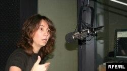 ნინო ხატისკაცი