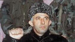 Аслан Масхадов: «Россиялда терроризм байбихьана Путин вачIун хадусала»