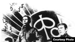 ТАССРның беренче хөкүмәте башлыгы С.Сәедгалиев