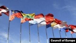 В четверг ПАСЕ рассмотрит вопрос о лишении РФ голоса в ассамблее